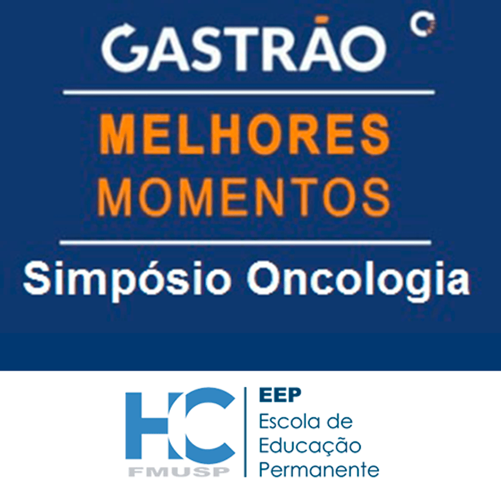 simposio-de-oncologia-clinica-e-cirurgica-do-aparelho-digestivo