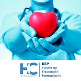atualizacao-no-processo-de-doacao-de-orgaos-e-tecidos-para-transplante