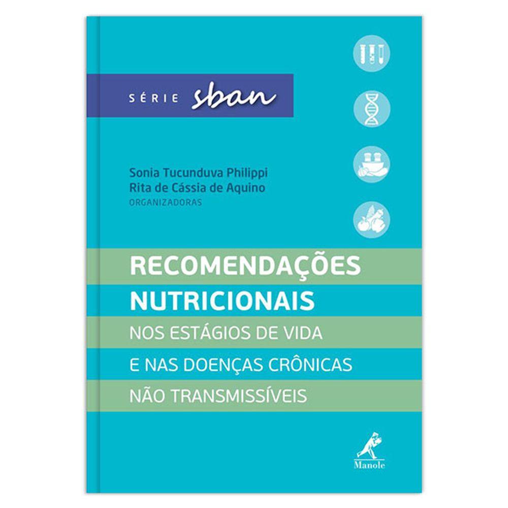 recomendacoes-nutricionais-nos-estagios-de-vida-e-nas-doencas-cronicas-nao-transmissiveis