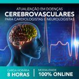 cerebrovasculares