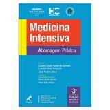 medicina-intensiva-abordagem-pratica-3-edicao