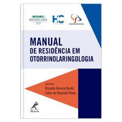 manual-de-residencia-em-otorrinolaringologia