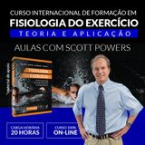 fisiologia-do-exercicio