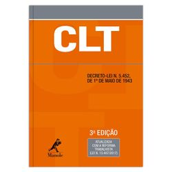 clt-3-edicao