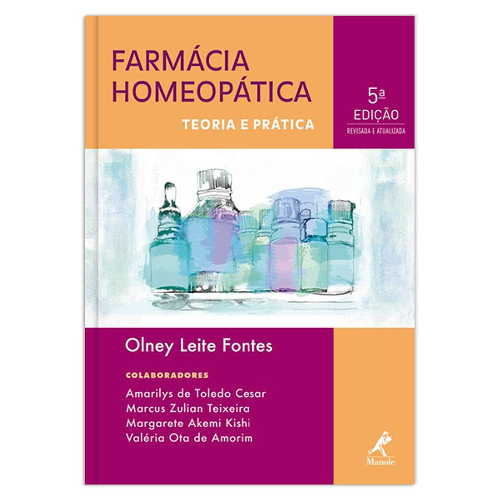 farmacia-homeopatica-5-edicao