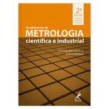 fundamentos-de-metrologia-cientifica-e-industrial-2-edicao