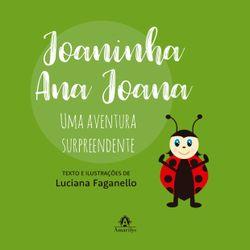 JOANINHA-ANA-JOANA-UMA-AVENTURA-SURPREENDENTE