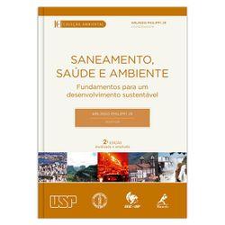 saneamento-saude-e-ambiente-2-edicao