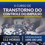x-curso-de-transtorno-do-controle-do-impulso