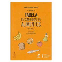 tabela-de-composicao-de-alimentos-suporte-para-decisao-nutricional-6-edicao