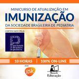 Minicurso-de-Atualizacao-em-Imunizacao-SBP