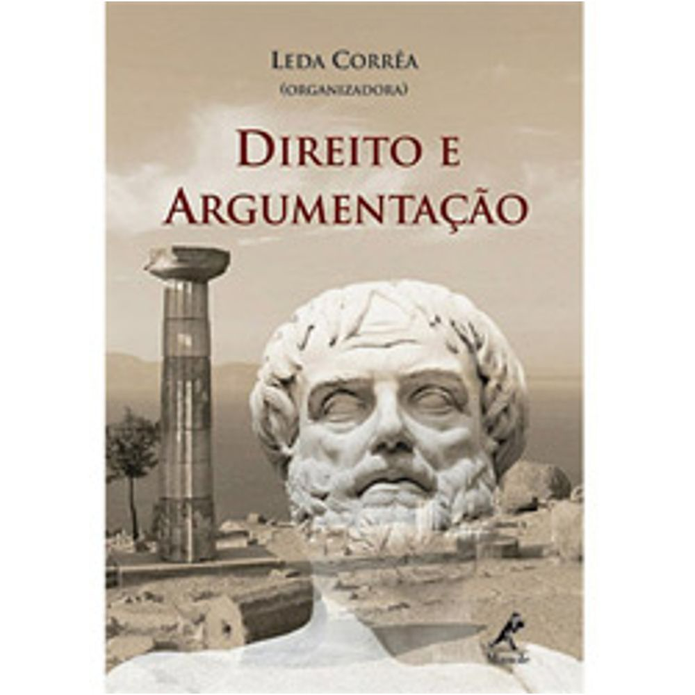 Direito-e-Argumentacao