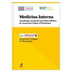 medicina-interna-atualizacao-avancada-em-clinica-medica-do-american-college-of-physicians