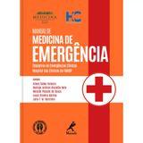 manual_de_medicina_de_emergencia
