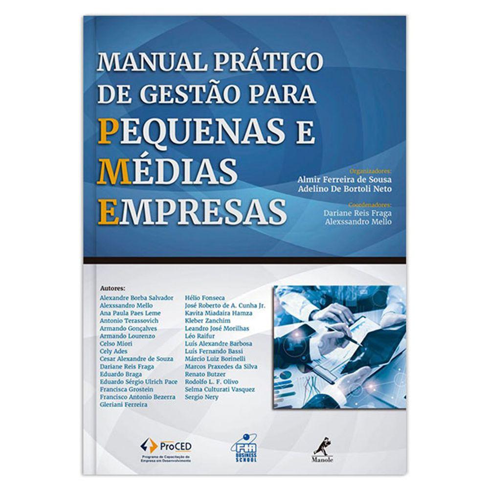 manual-pratico-de-gestao-para-pequenas-e-medias-empresas