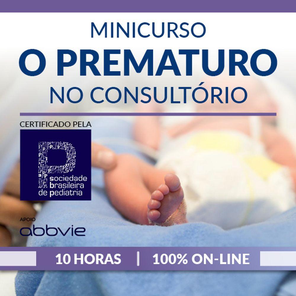 minicurso-o-prematuro-no-consultorio