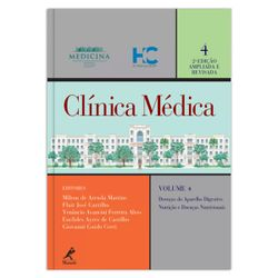 clinica-medica-vol-4-2-edicao