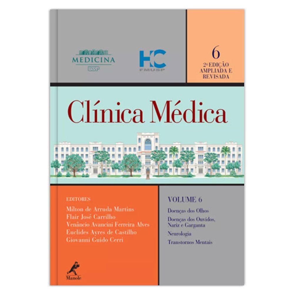 clinica-medica-vol-6-2-edicao