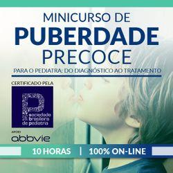 minicurso-puberdade-precoce