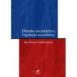 direito-societario-e-regulacao-economica