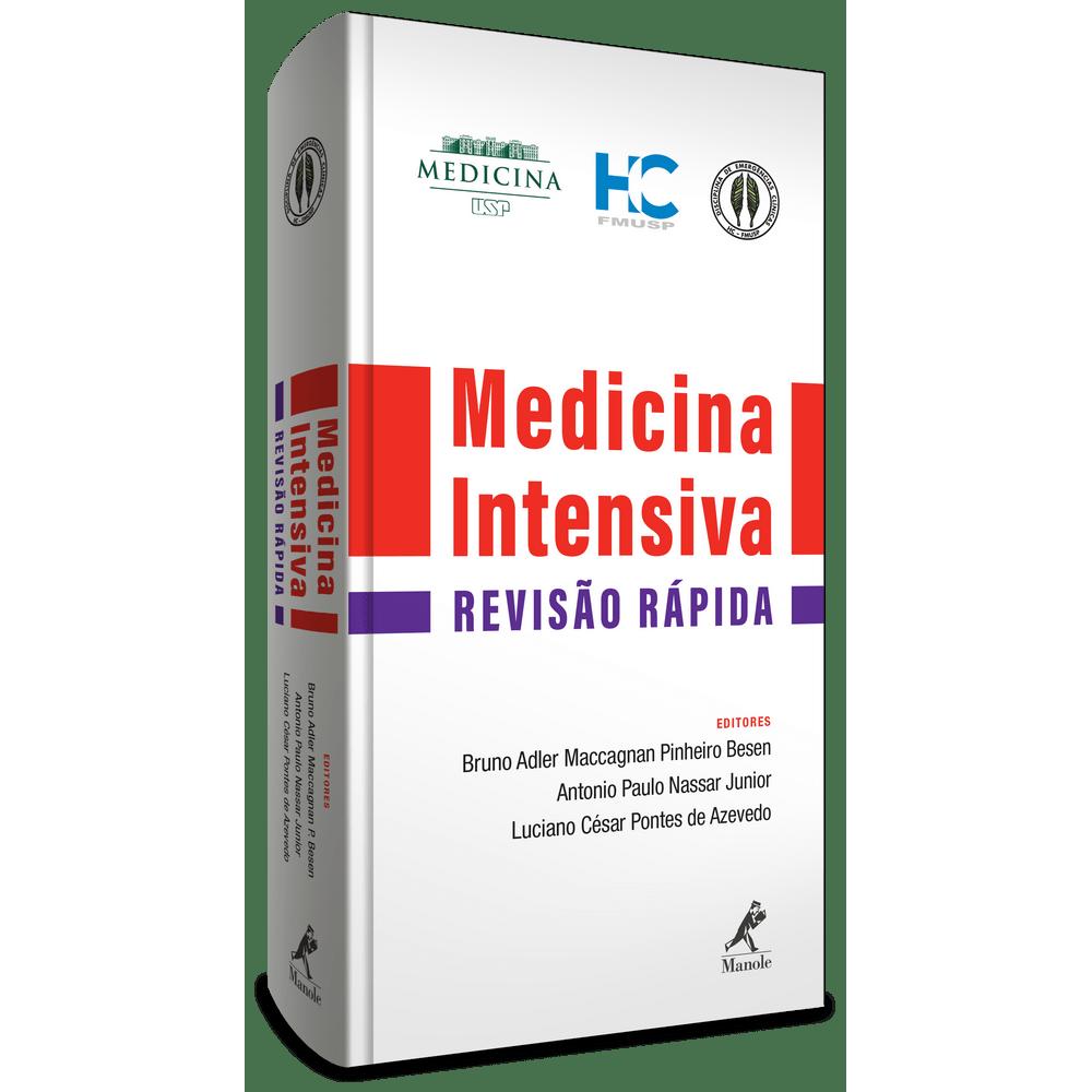 Medicina-intensiva-revisao-rapida