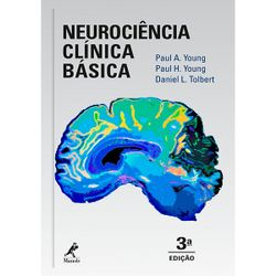 Neurociencia-clinica-brasica