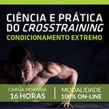 -Condicionamento-Extremo--Ciencia-e-pratica-do-Crosstraining