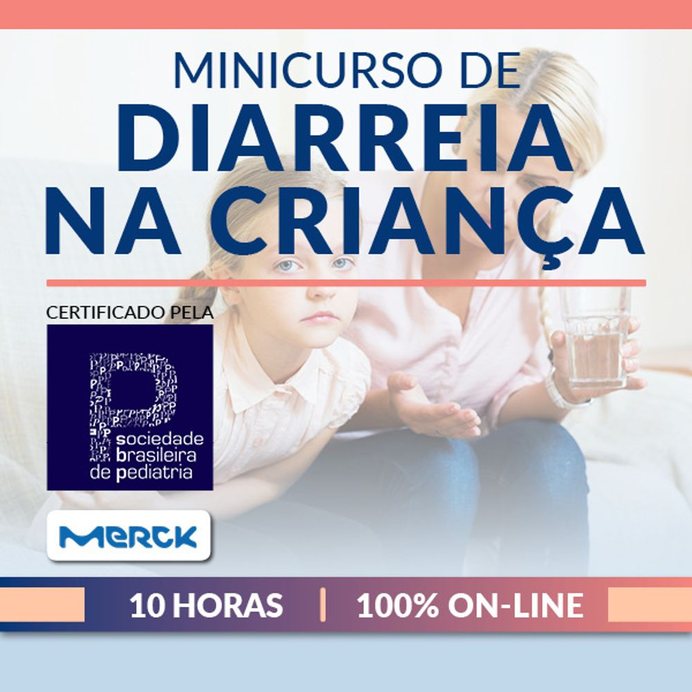 minicurso-diarreia-na-crianca