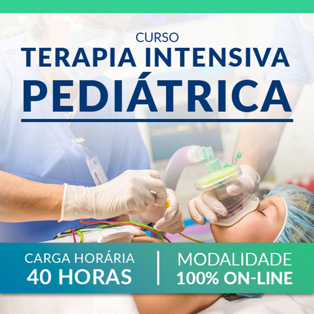 terapia-intensiva-pediatrica