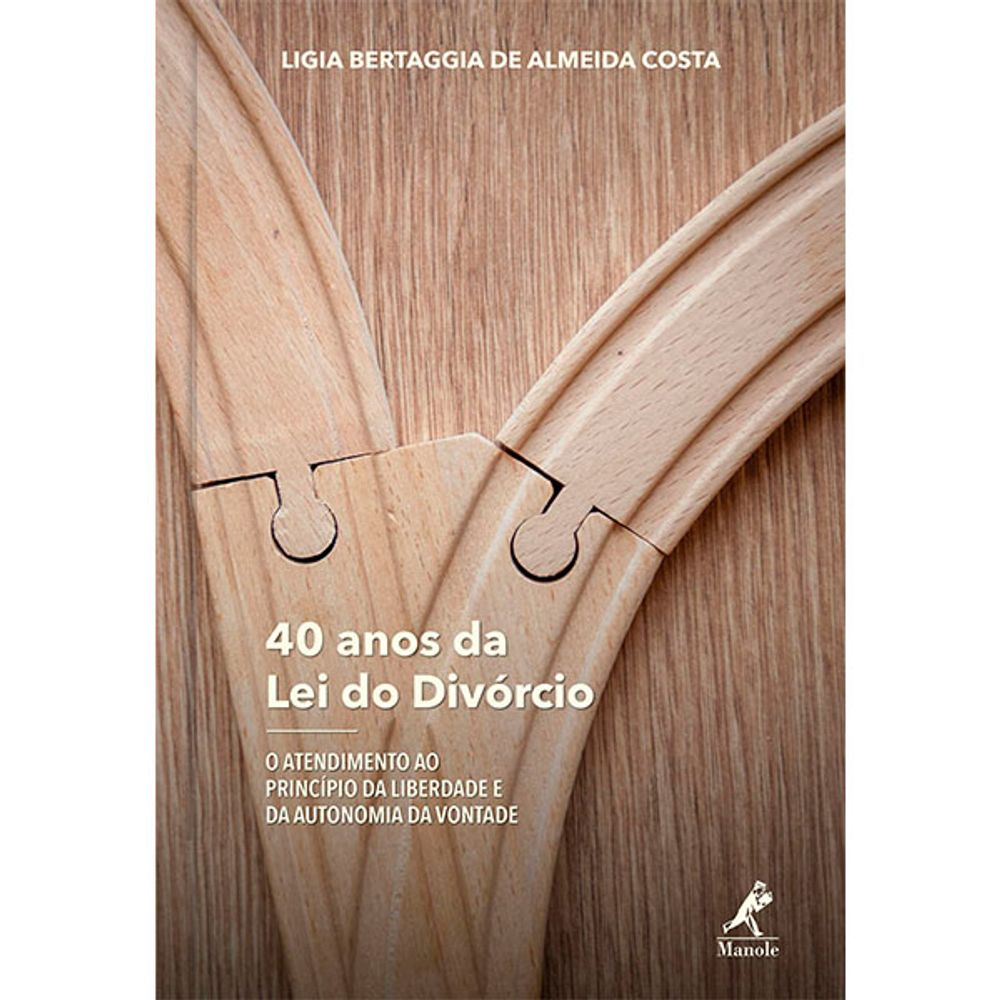 40-ANOS-DA-LEI-DO-DIVORCIO