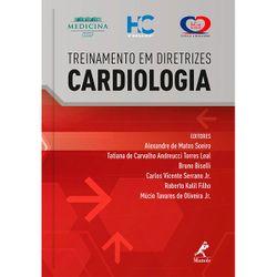 Treinamento-em-Diretrizes-Cardiologia