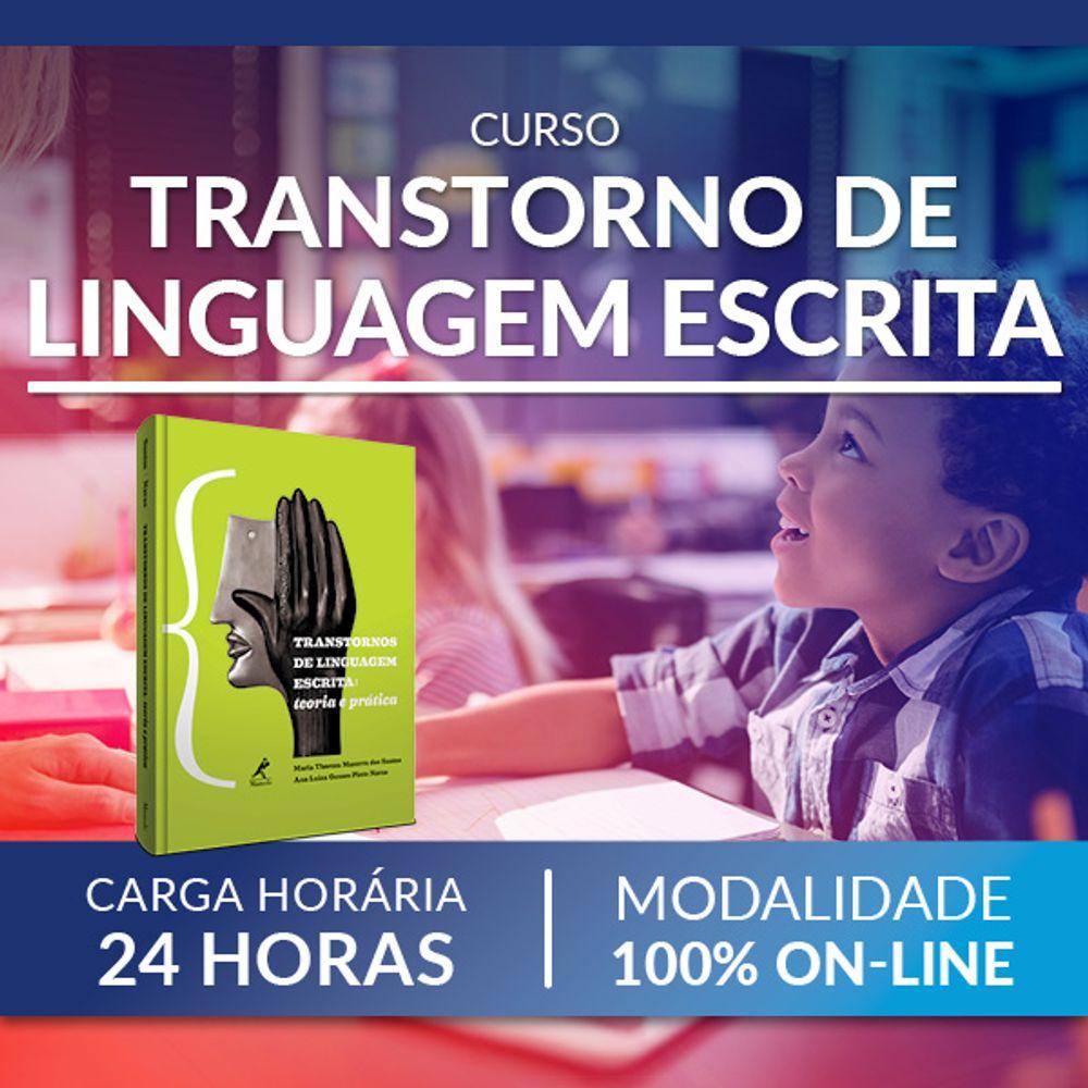 Curso-de-Transtornos-de-Linguagem-Escrita--teorico-e-pratico