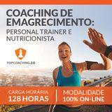 Coaching-de-Emagrecimento--Personal-trainer-e-nutricionista-