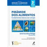 Piramide-dos-Alimentos-3ª-Edicao