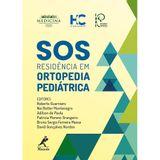 SOS-Reside^ncia-em-Ortopedia-Pedia-tric