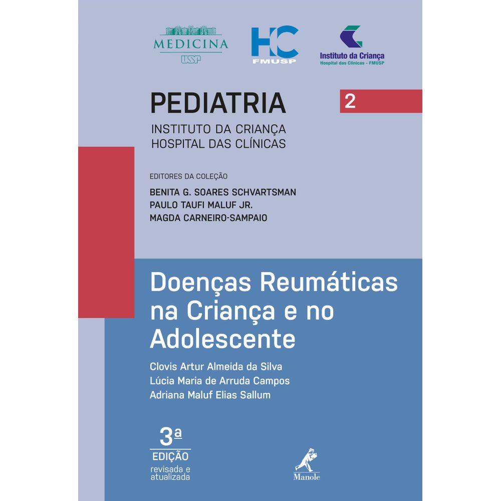 DOENCAS-REUMATICAS-NA-CRIANCA-E-NO-ADOLESCENTE