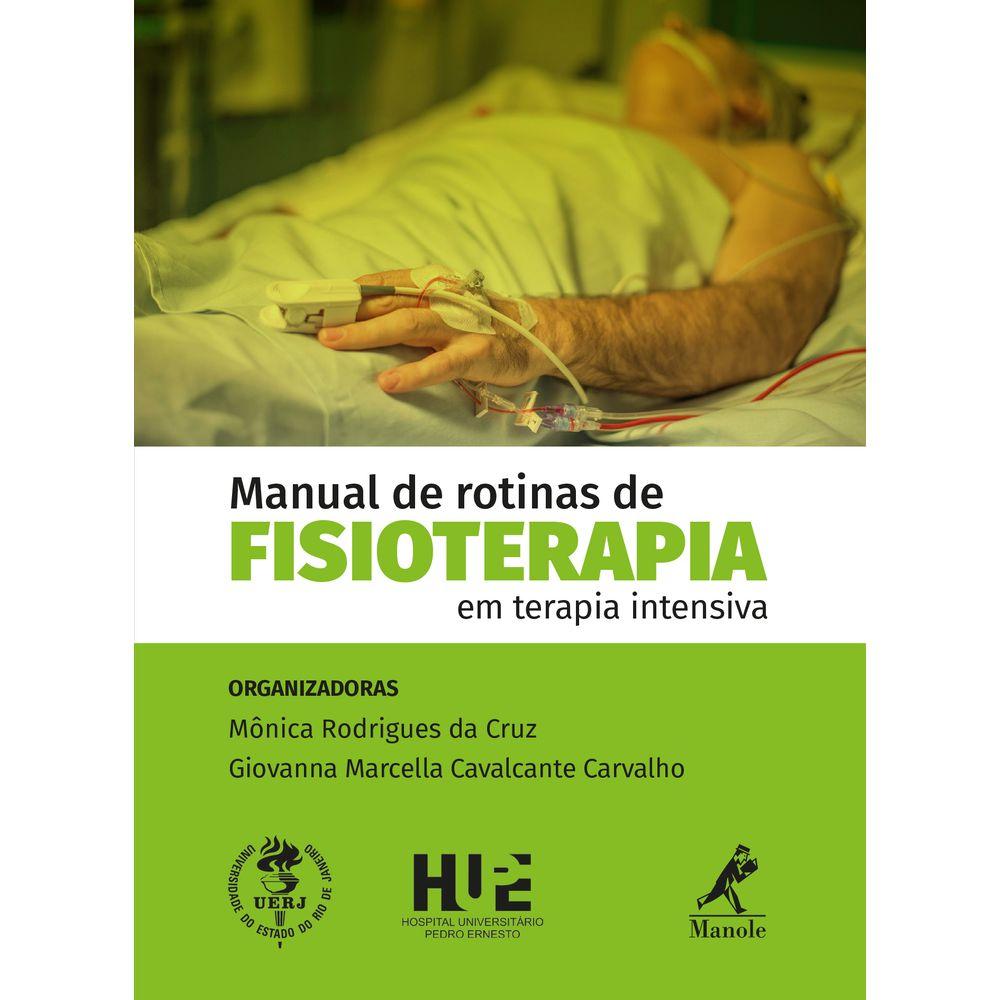 manual-de-rotinas-de-fisioterapia