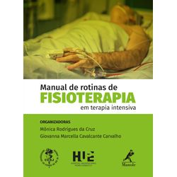 manual-de-rotinas-de-fisioterapia