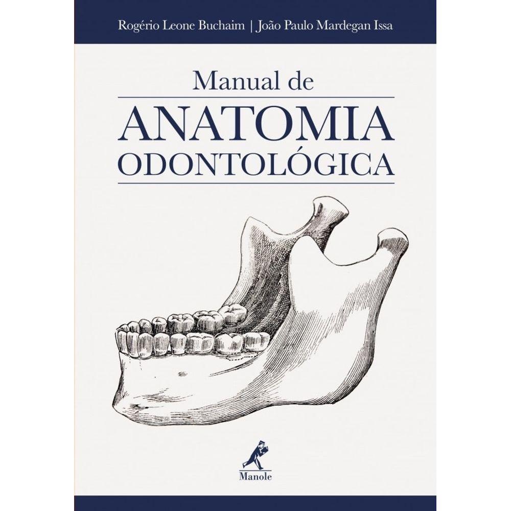manual-de-anatomia-odontologica