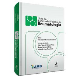 livro-da-sociedade-brasileira-de-reumatologia