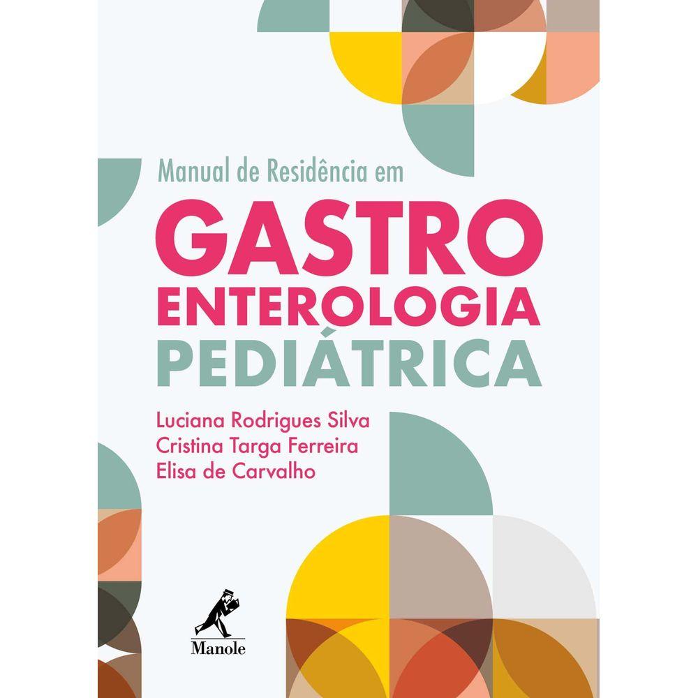 manual-de-residencia-em-gastroenterologia-pediatrica