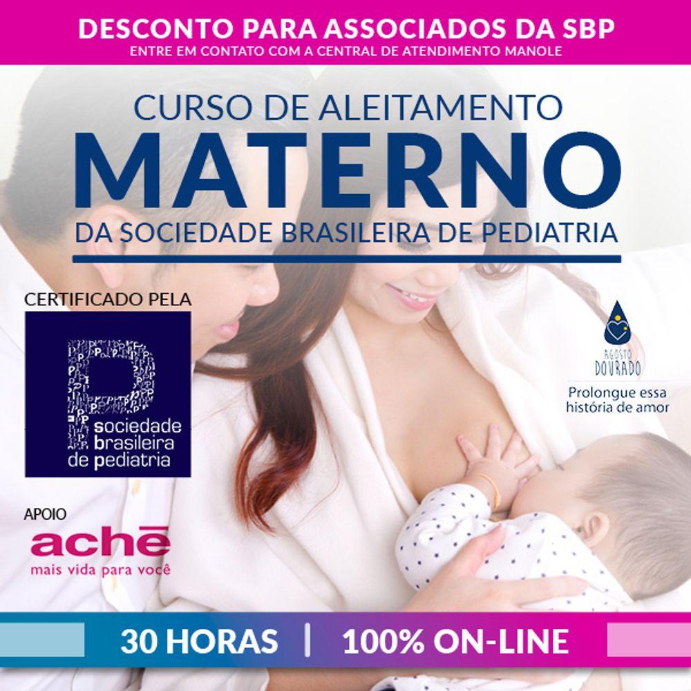 curso-de-aleitamento-materno-da-SBP
