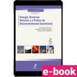 energia-recursos-naturais-e-a-pratica-do-desenvolvimento-sustentavel-2-edicao