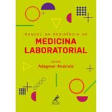 manual-de-residencia-de-medicina-laboratorial