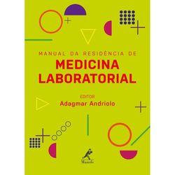 manual-de-residencia-de-medicina-laboratorial