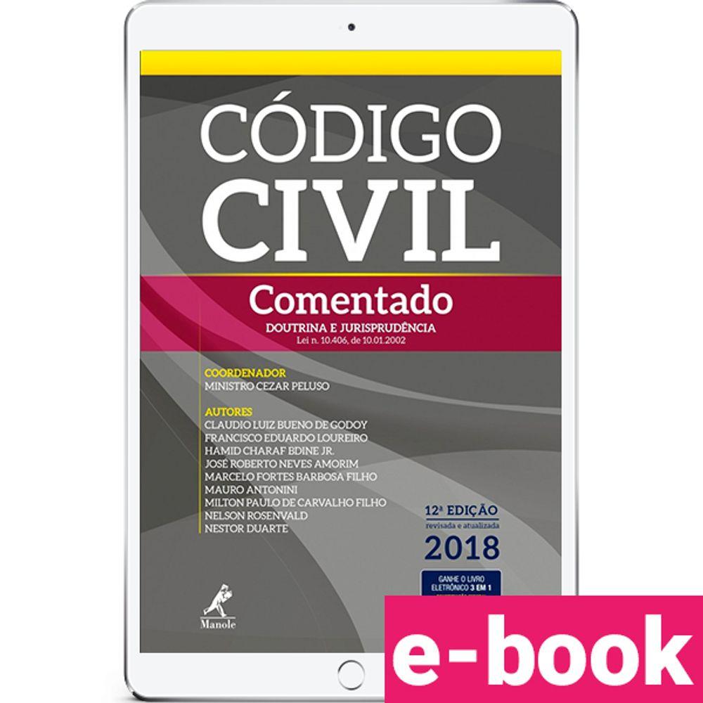 codigo-civil-comentado