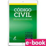 codigo-civil-4-edicao-2018