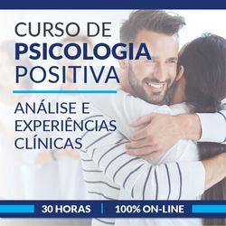 curso-de-psicologia-positiva