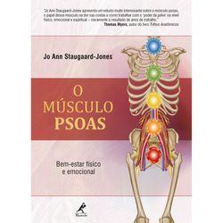 o-musculos-psoas
