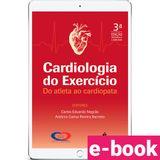 Cardiologia-do-Exercicio-3-edicao